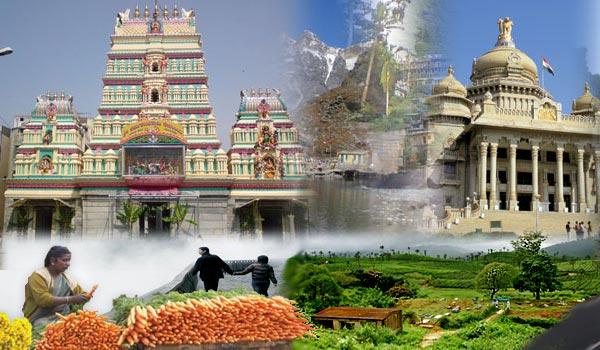 Tippu summer palace in bangalore dating 7